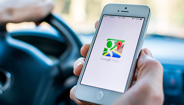 How to Register my Business on Google Maps?