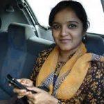 Preeti Roy