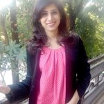Kavita Paliwal