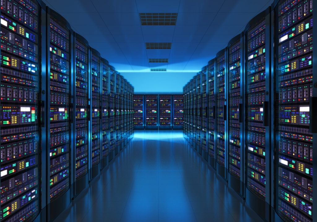 How Cloud Servers work and their Benefits?