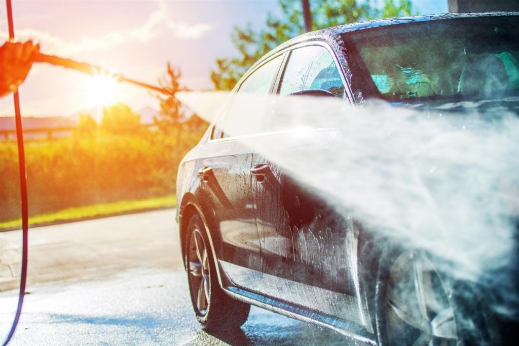 Planning a Road Trip? Maintain your car Well