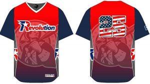 custom-jerseys