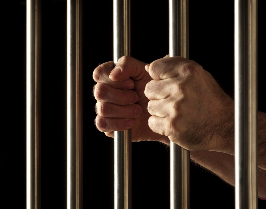 How to pick a good Criminal Defense Lawyer?