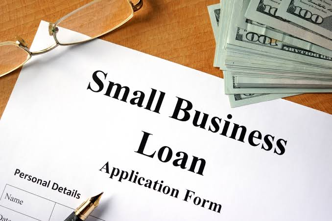 Step-wise Guidelines to Avail Small Business Loan in Easy Way