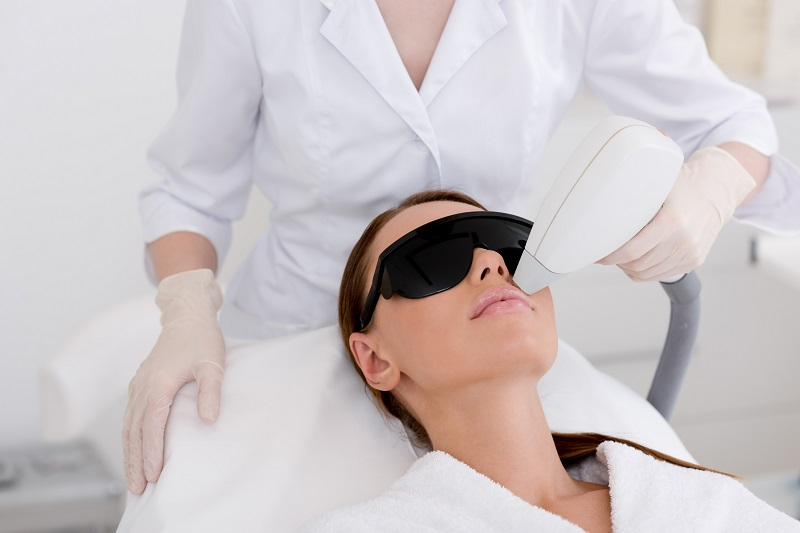 Will Microdermabrasion be a Good Decision for You?