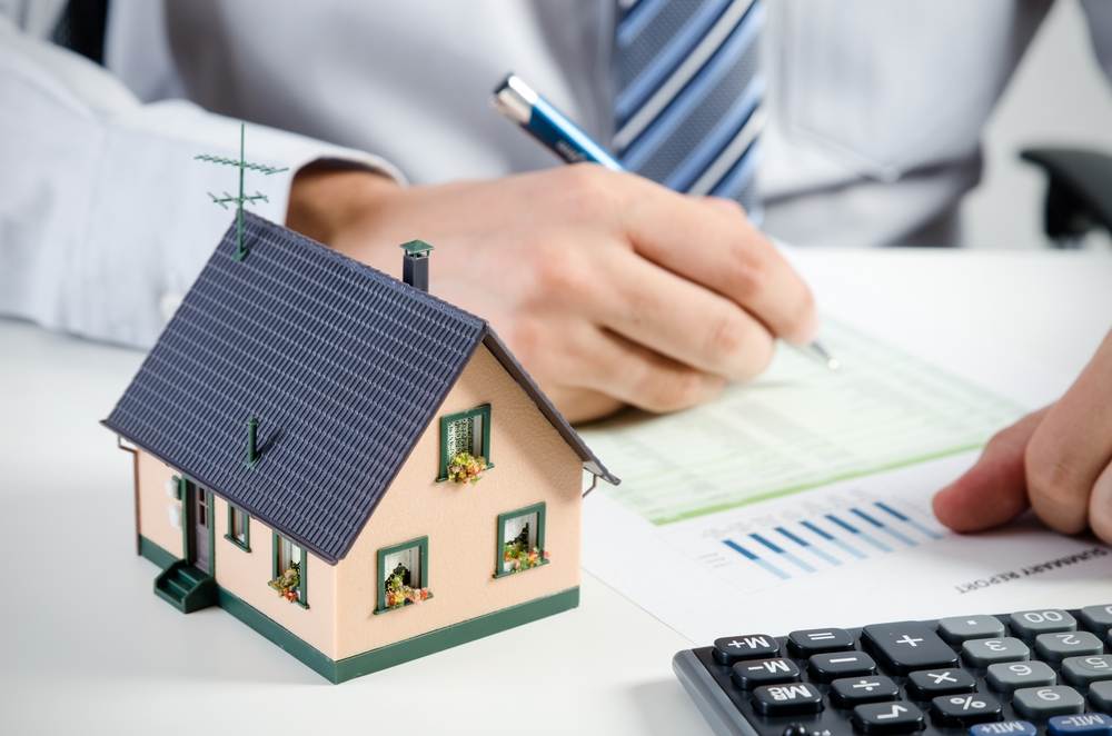 property depreciation report melbourne