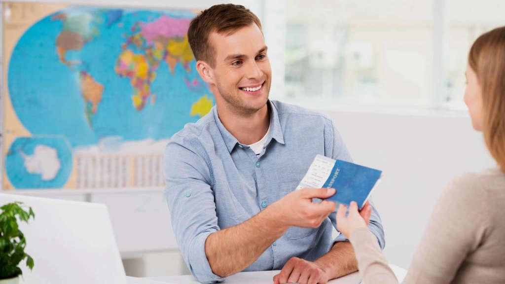 How does visa facilitation counseling help you in a study visa?