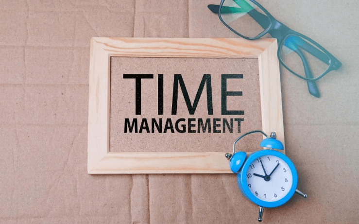 How and why you should play Time Management Games