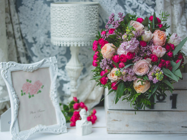 Beautiful Flowers that are Perfect Gifting ideas for Loved Ones