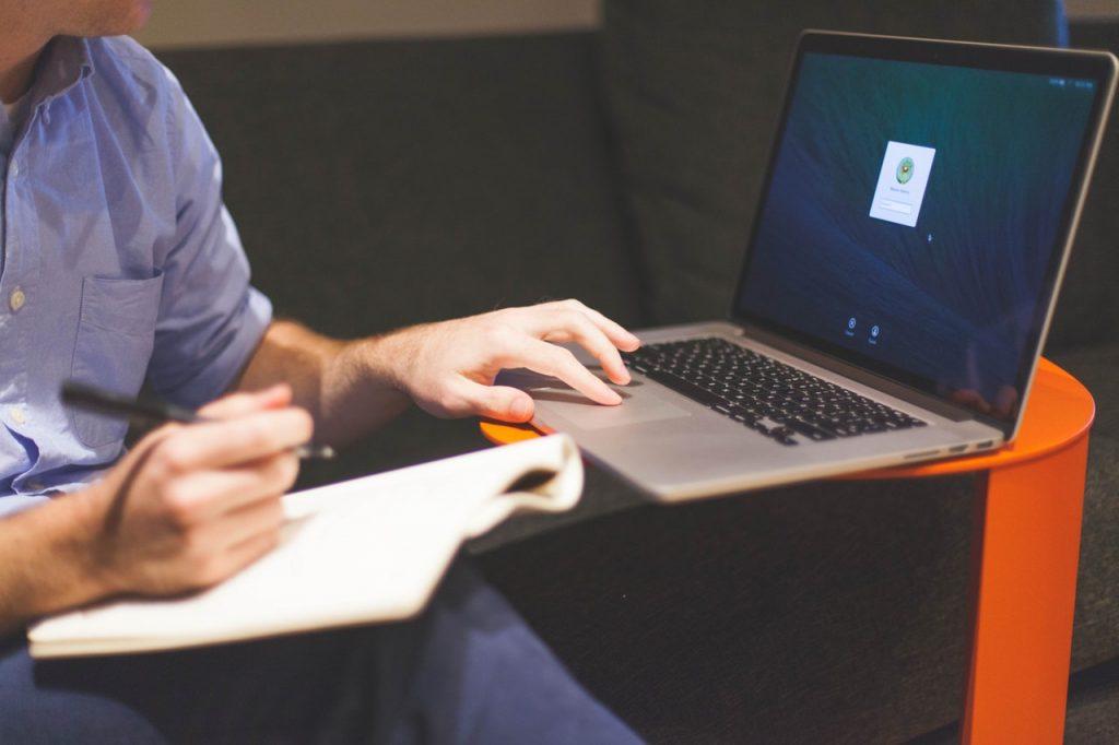 Important Topics for Entrepreneurs in 2020