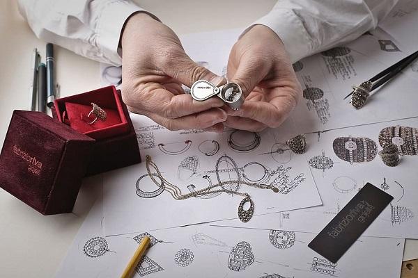 One Day Jewelry Repair Resizing Store