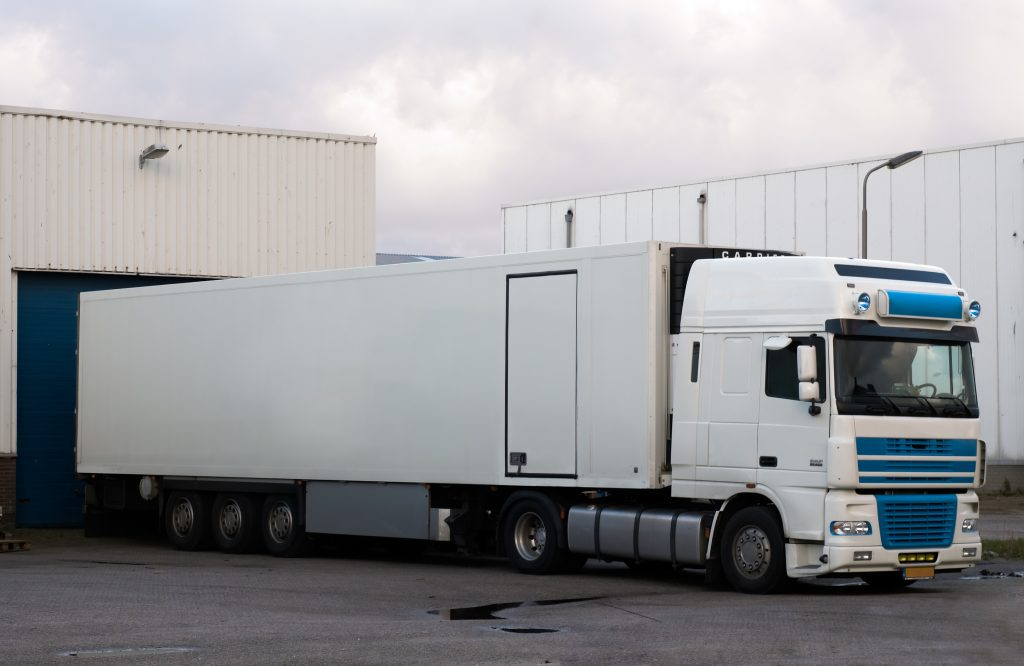 Essential Things to know about Logistics Service Providers
