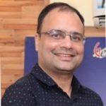 CA Amit Gupta