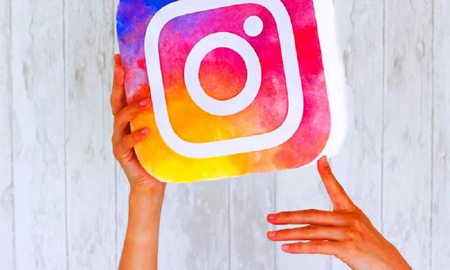 9 Ways to Get Instagram Followers Easily