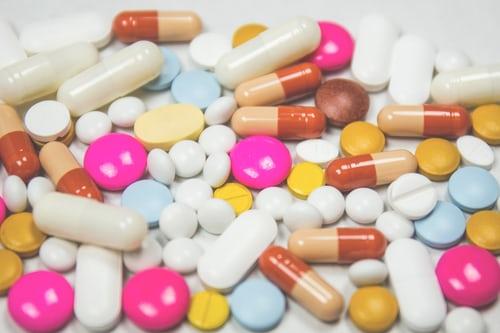 Shedir Pharma