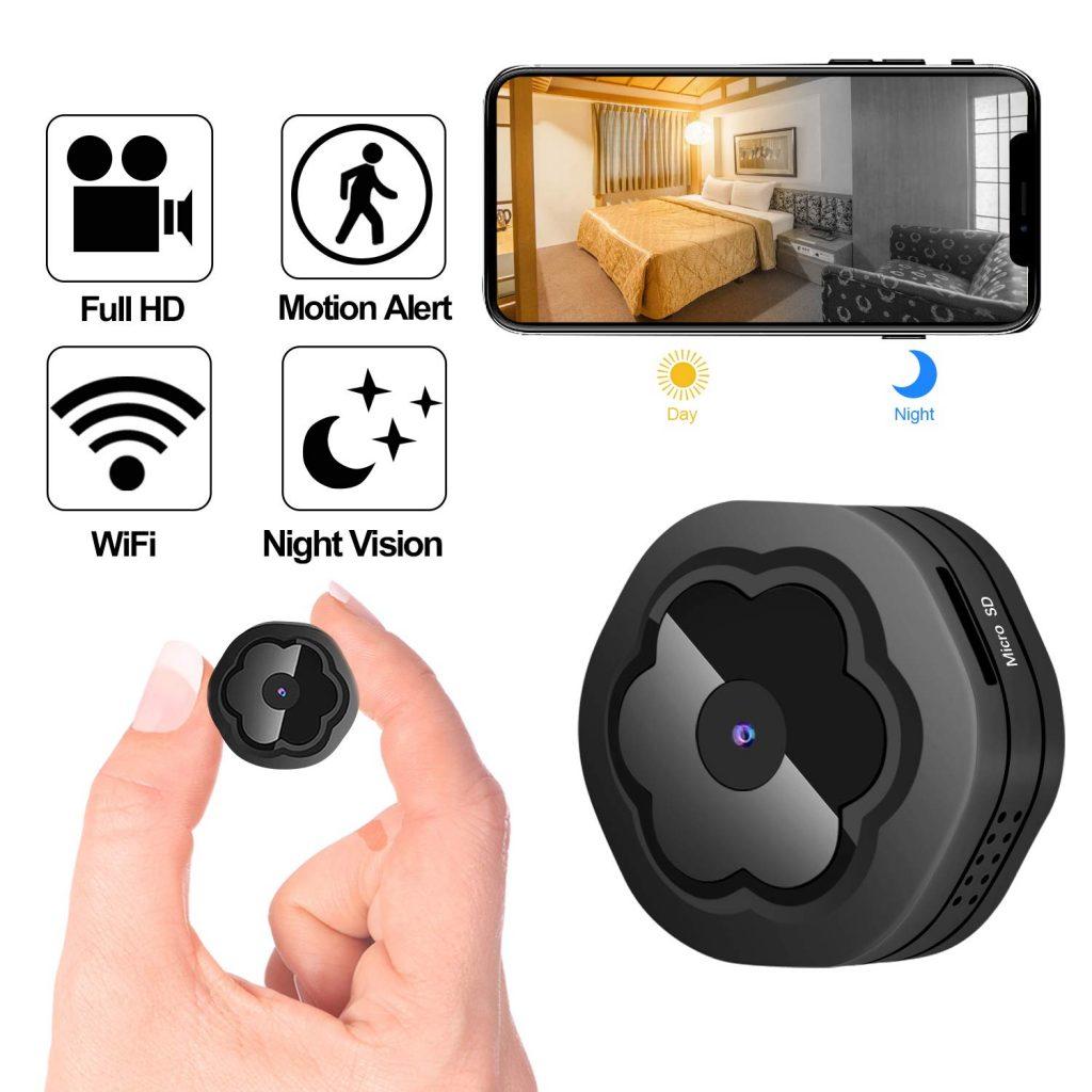 buy spy camera online