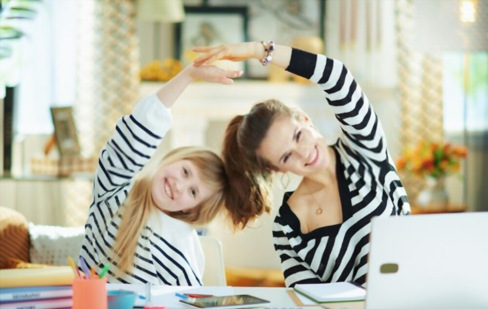 Anybody Can Homeschool Children With These Great Ideas