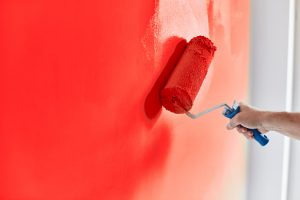 Painting service | villa painting | office painting |