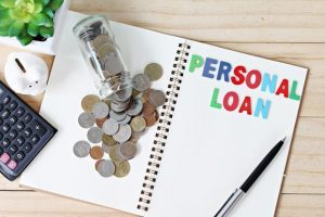 Avant Personal Loans