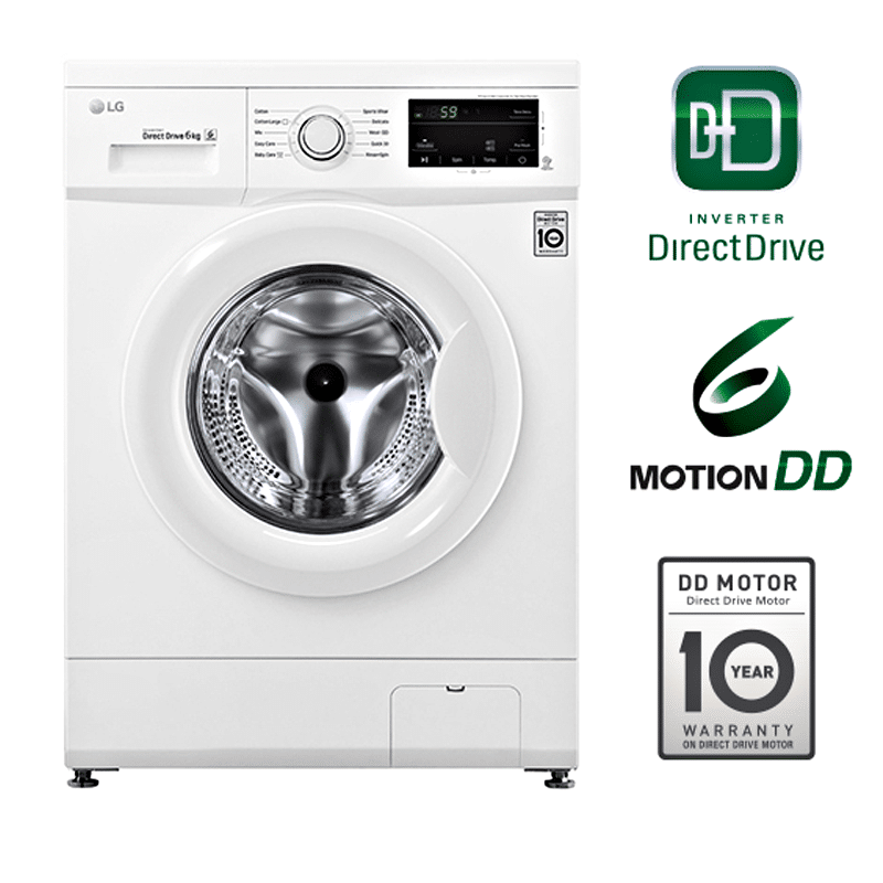 automatic haier washing machines