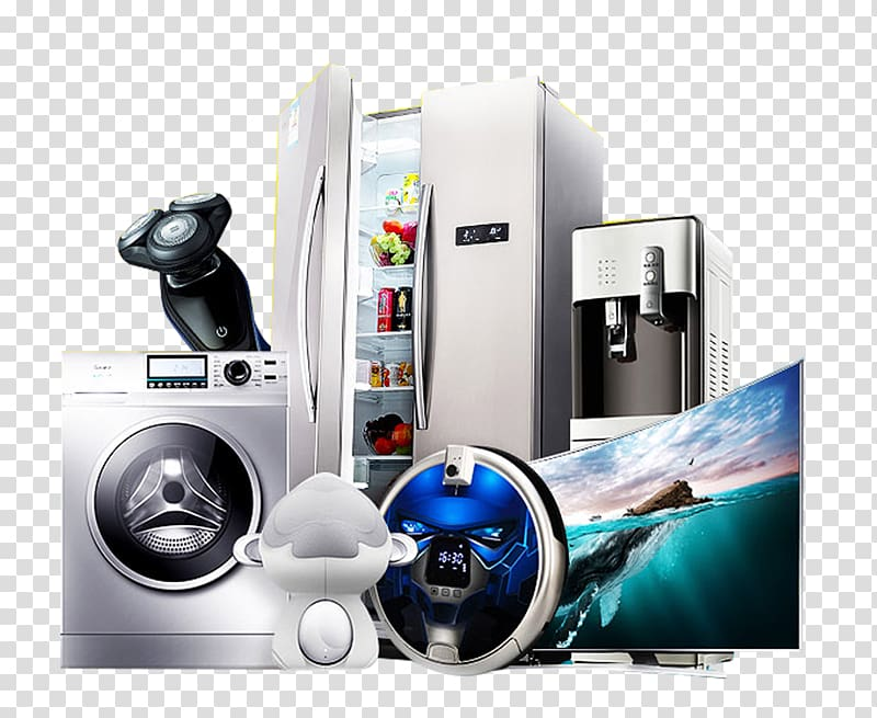 home-appliance-icon-refrigerators-air-conditioners-washing-machines-household-appliances
