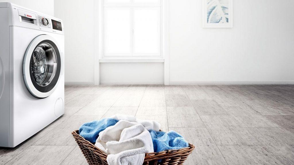 pel automatic washing machines